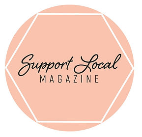 Support local logo.jpg
