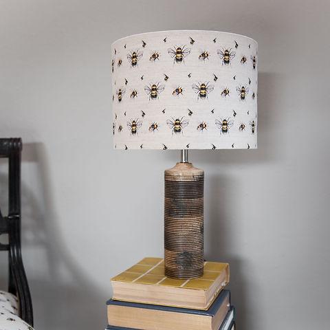 Bee 2 by Willis Bloom Spring 2019.jpg