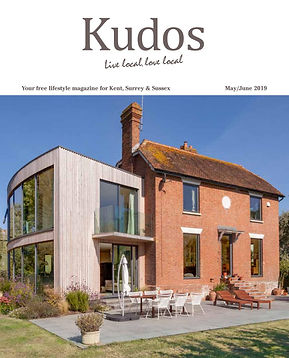 Kudos Cover May June 2019.jpg