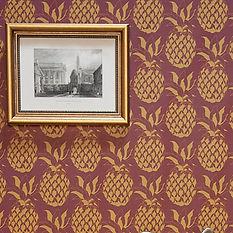 PIneapple wallpaper crop.jpg