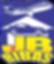 logo JB Ribas.png