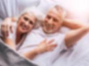 senior-couple-4723737_1280.jpg