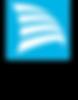porto-seguro-novo-logo-444639E178-seeklo