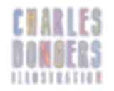 CHARLES BONGERS ILLUSTRATION TYPE.png