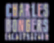 CHARLES BONGERS ILLUSTRATION TYPE.png