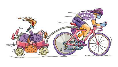OLYMPIC bike 2.jpg
