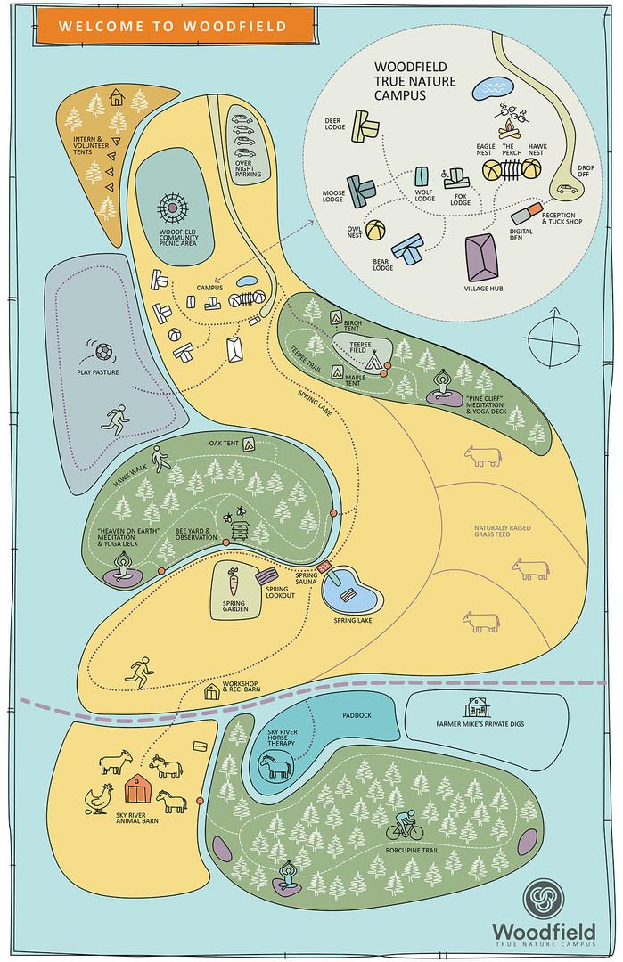 WOODFIELD MAP 5.jpg