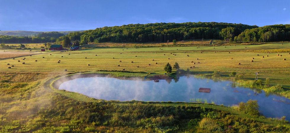 Spring lake crop.jpg