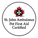 St John Ambulance Pet First Aid.jpg