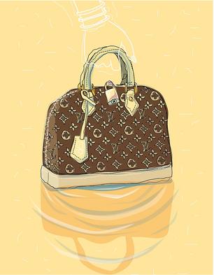 Charles Bongers + Co bag.png