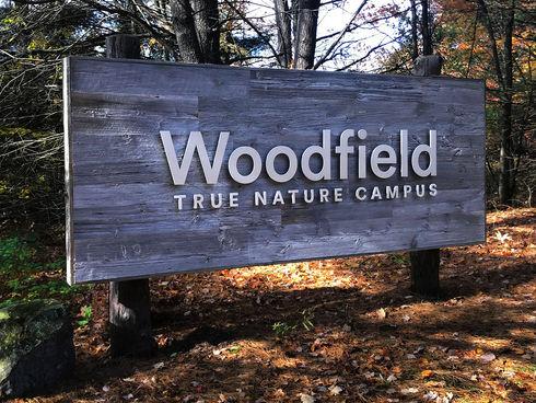 WOODFIELD TNC.jpg