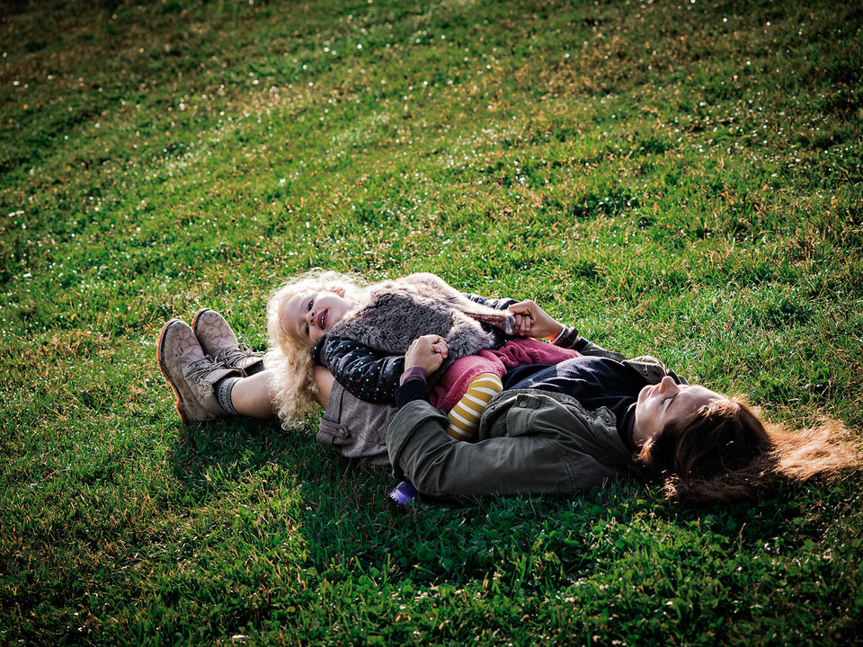 Yuila lying on grass.jpg