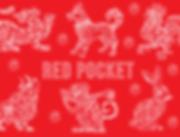 Red-Pocket-10.png