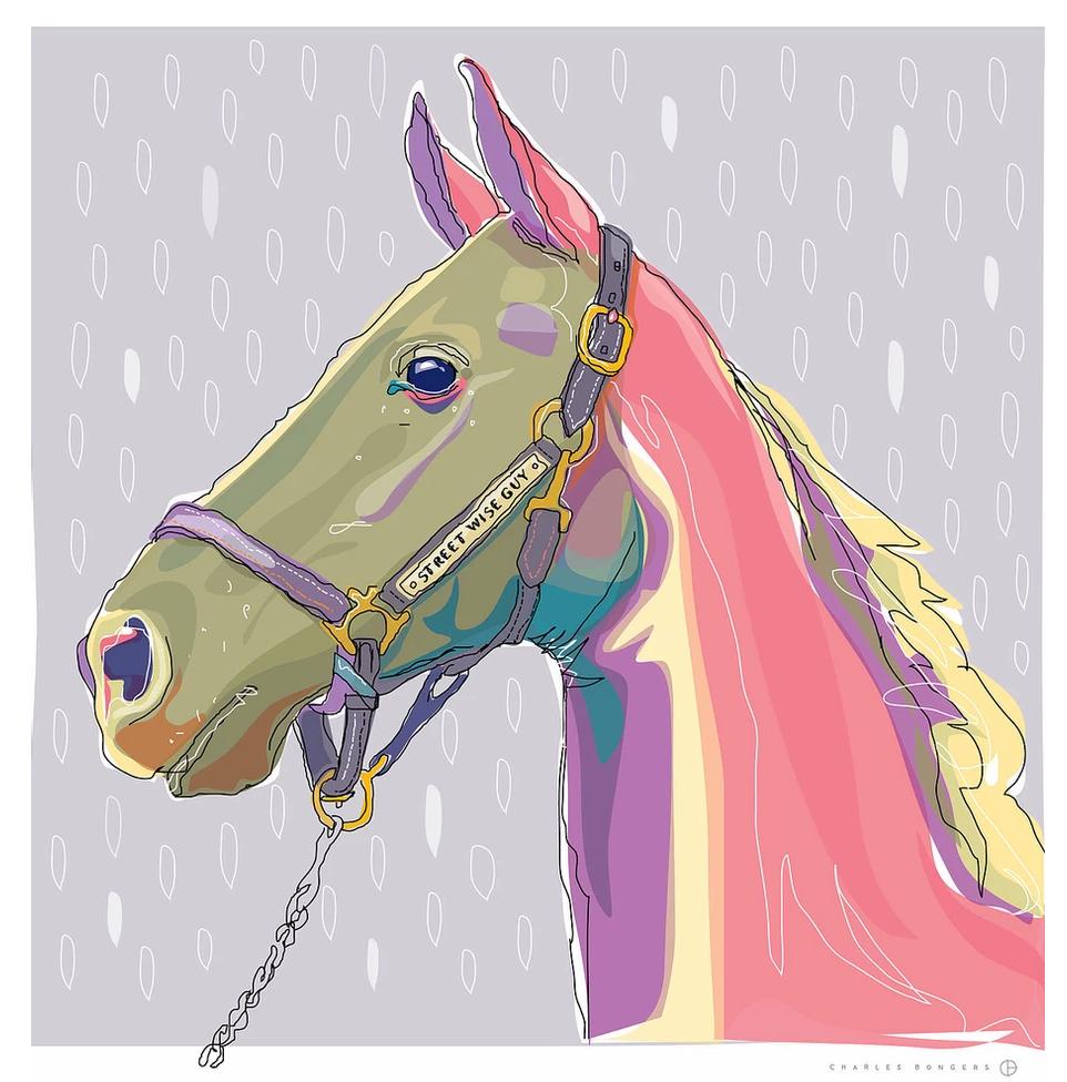 Charles Bongers + Co horse.png