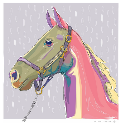 Charles Bongers + Co horse.png