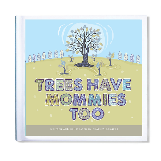 Trees Have mommies too cover 2.png