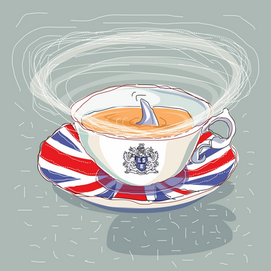 Charles Bongers + Co TEA CUP.png