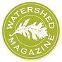 WATERSHED MAG.jpg