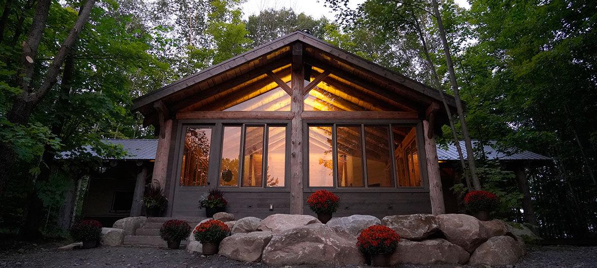 Moose-Lodge.jpg