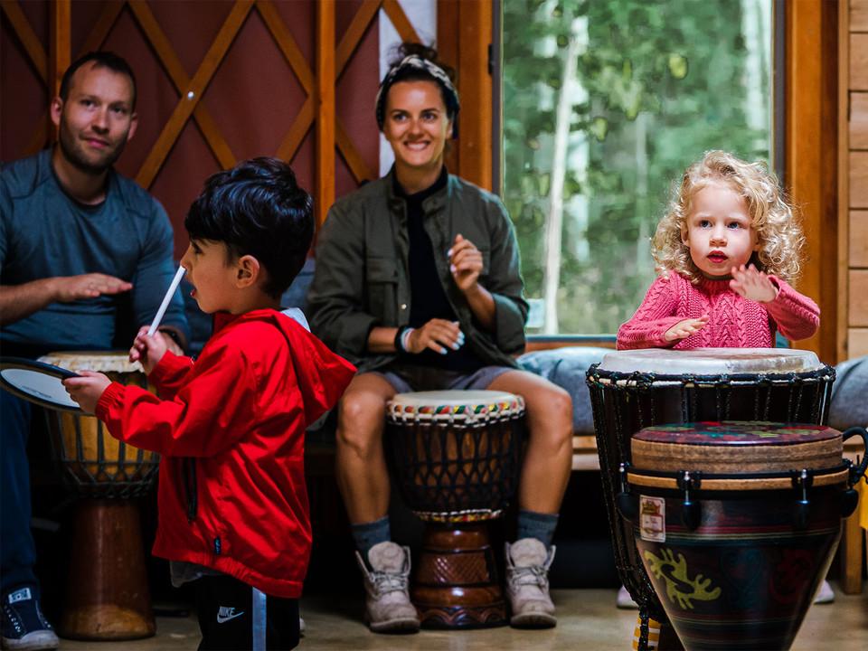 kid on drum.jpg