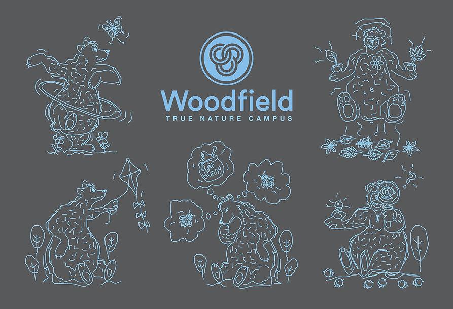 WOODFIELD BEARS blue 3.jpg