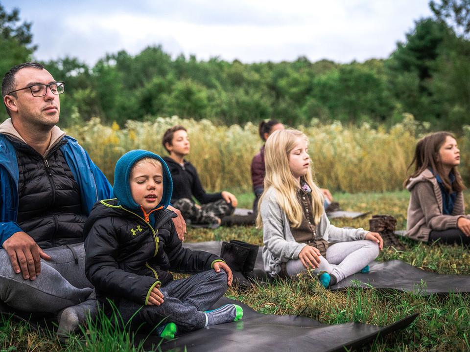 Field meditation.jpg