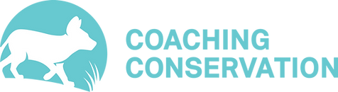Charles Bongers + Co | COACHING CONSERVATION.png