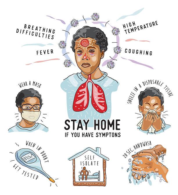 Coronavirus symptoms 2.jpg