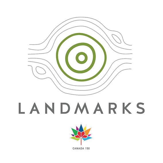 Charles Bongers + Co | Landmarks Canada 150.jpg
