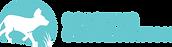 CC logo W Back hoz.png
