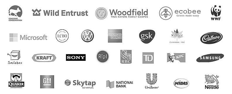 experience logos2.jpg