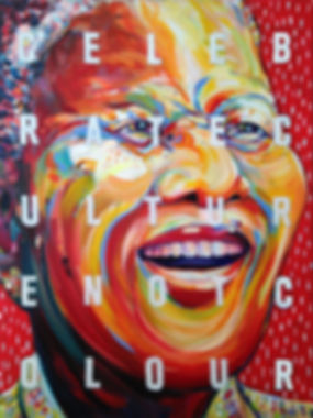 Madiba_-Celibrate-culture-not-colour.jpg