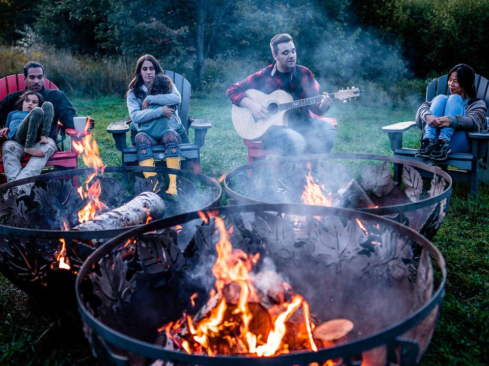 fire music.jpg