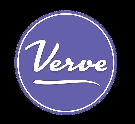 Charles Bongers + Co | VERVE logo