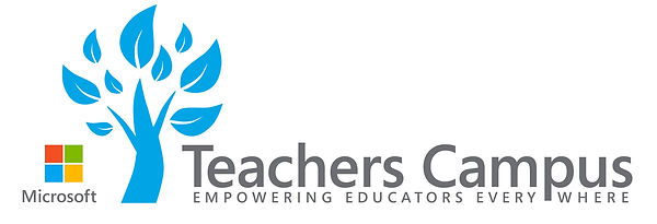 Charles Bongers + Co | MICROSOFT TEACHERS CAMPUS