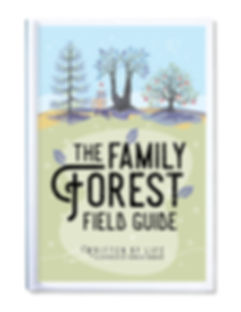 family forest field guide cover2.jpg