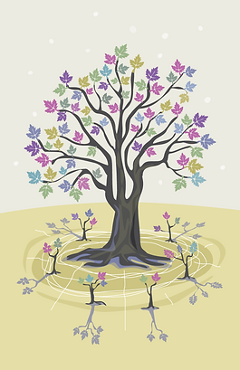 HOz Mother tree.png