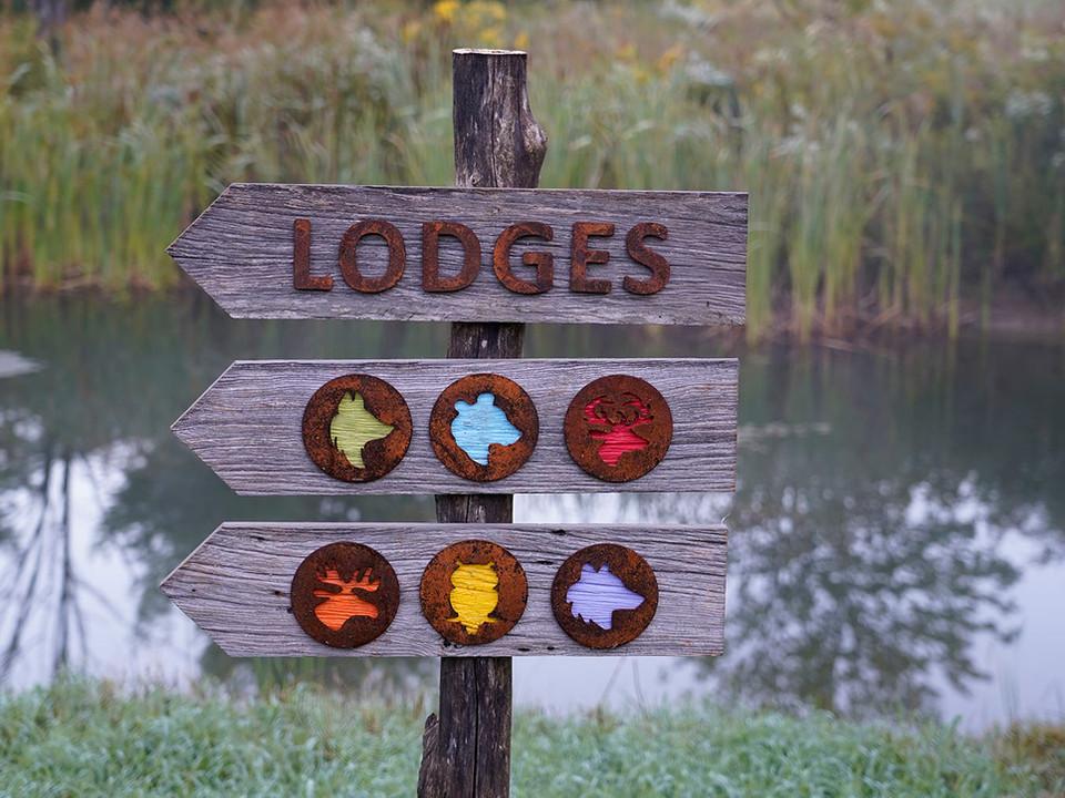 LODGE SIGNS.jpg