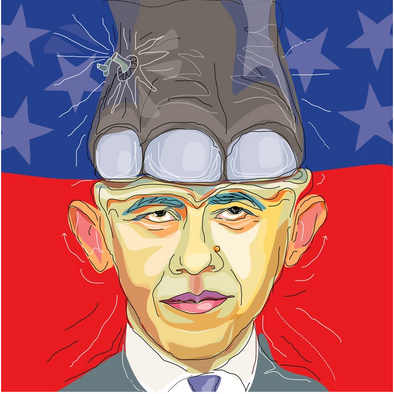 Charles Bongers + Co Obama.png