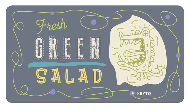 KEYTO salad LABLE.jpg