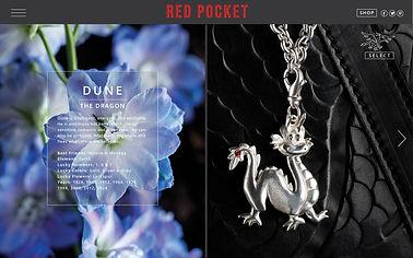 Charles Bongers + Co | RED POCKET WEB SITE DUNE FLOWER.jpg