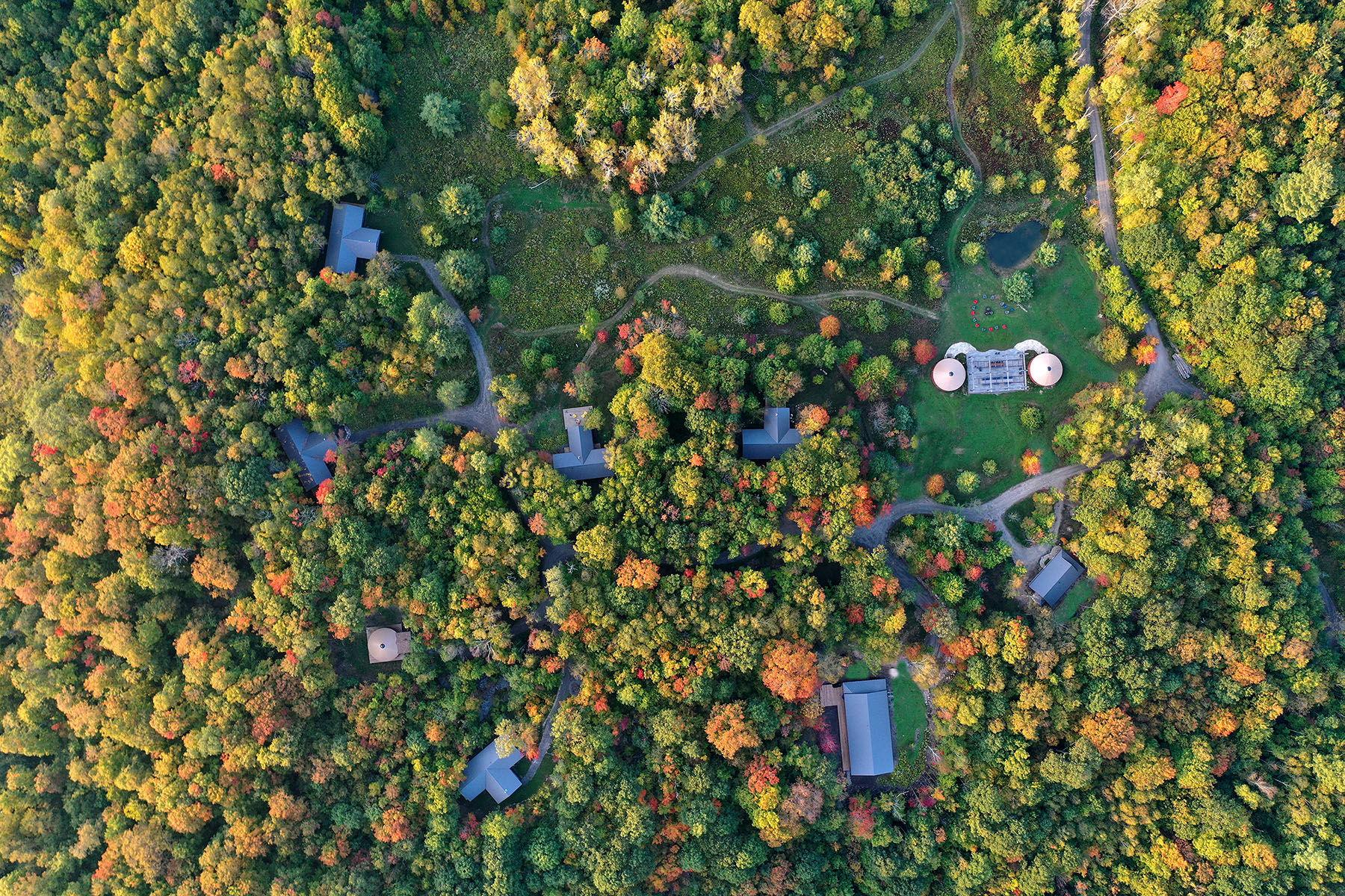 Campus aerial.jpg