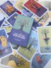 tarot cards PACK.jpeg