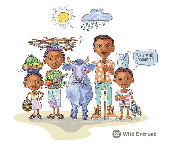 AFRICAN FAMILY2.jpg