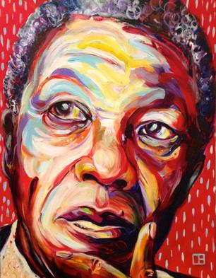 Charles Bongers + Co Nelson Mandela.jpg