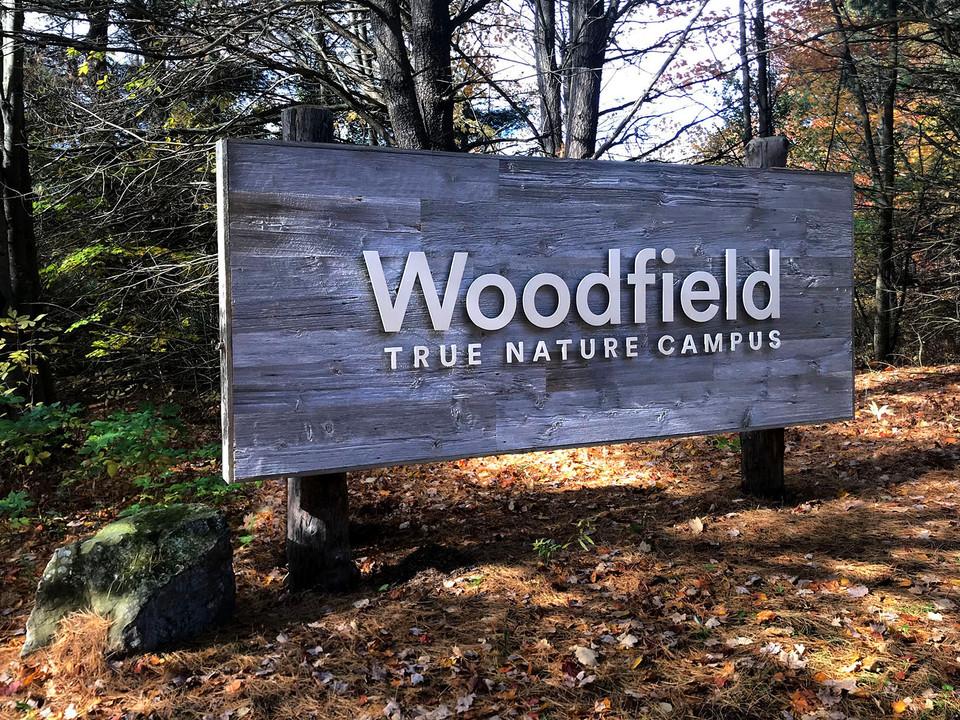 WOODFIELD T_N_C.jpg