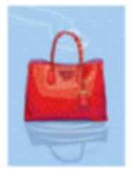 Prada BAG.jpg