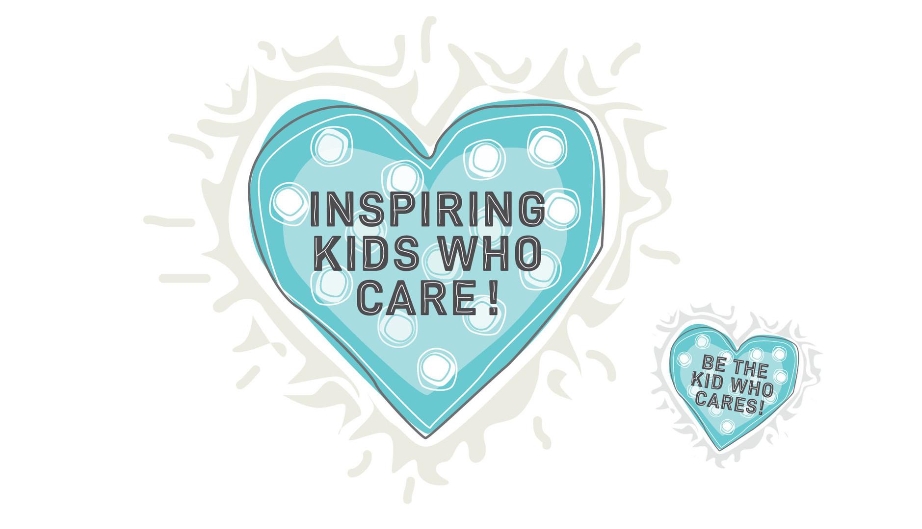 Charles Bongers + Co    Inspiring kids who care.jpg