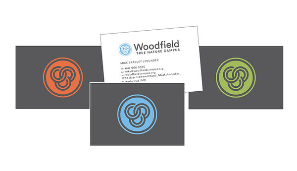woodfield Biz cards.jpg