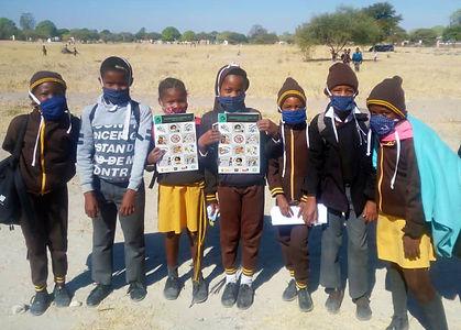 Charles Bongers + Co | COVID KIT KIDS Botswana.jpg